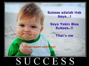 sukses bisnis jual pulsa