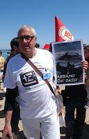 Garganistan Gargano NO TRIV Manifestazione-No-Petrolio-Adriatico-Termoli