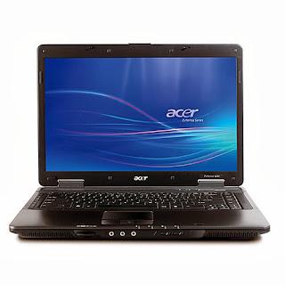 ajayantech motherboard printer laptop tft led lcd tv monitors dvd rh ajayantech1 rssing com