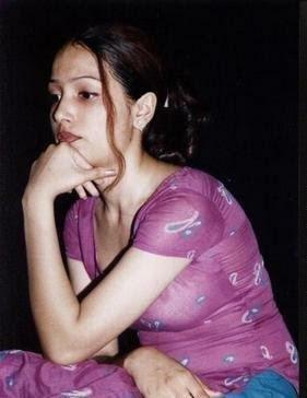 from Langston pakistani sex beautiful women