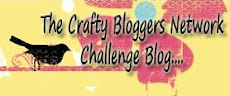 Crafty Bloggers Network