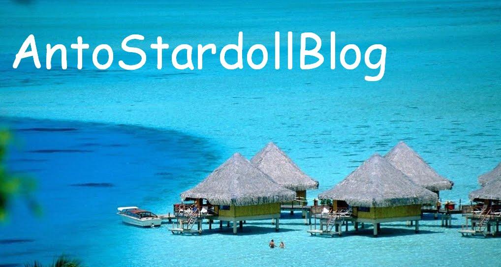 AntoStardollBlog