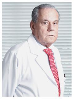 Dr. Liacyr Ribeiro