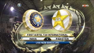 Highlights-India-v-Pakistan-1st-T20I