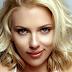 Scarlett Johansson Desnuda [FOTOS]