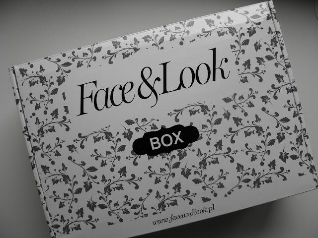 Box Niespodzianka