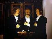 1814-2014: 200 Χρόνια από την Ίδρυση της Φιλικής Εταιρείας
