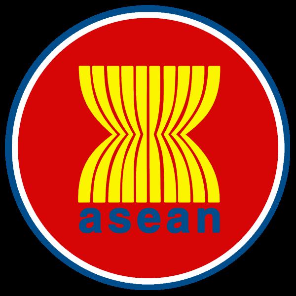 Ari Akmal Maula: Arti dan makna Lambang ASEAN