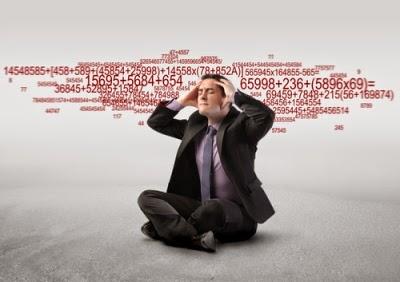 Запоминать большие объемы информации, приемы мнемотехники, как запоминать имена людей, развиваем память