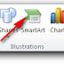 Cara Membuat Struktur Organisasi dengan mudah di Microsoft Word