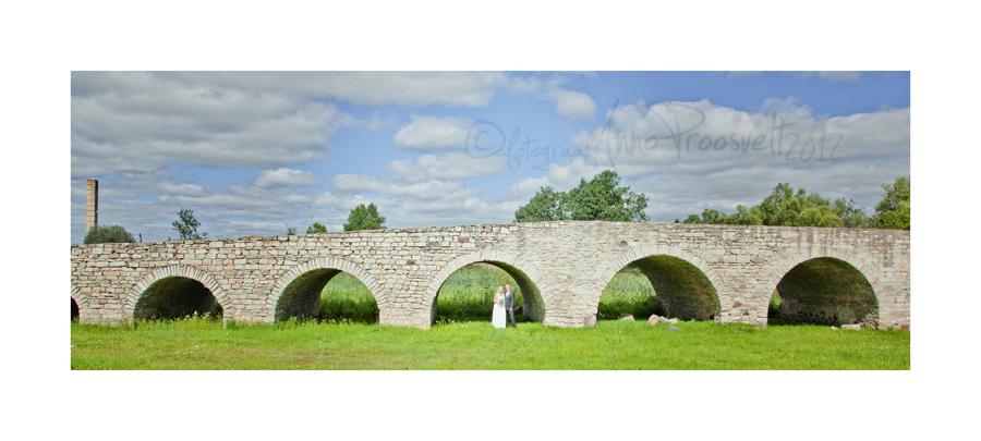 pruutpaar-silla-all