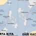 LAUT CHINA SELATAN DARI KACAMATA ASEAN, CHINA DAN AMERIKA