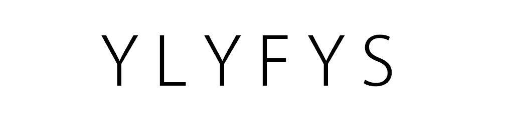 YLYFYS>>