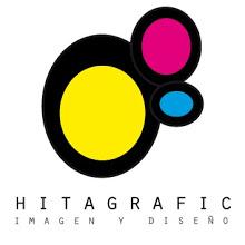 HITAGRAFIC