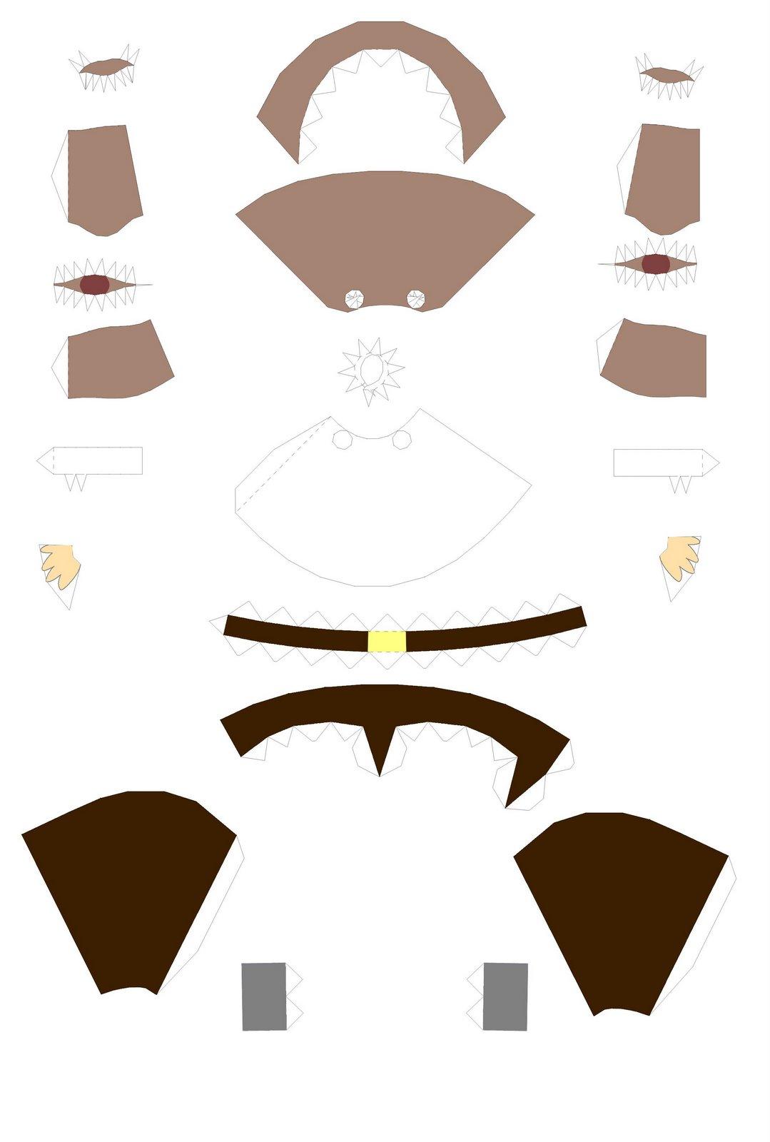 http://3.bp.blogspot.com/-T5VJpFPlPPE/Tj4NYZOv-_I/AAAAAAAAAVo/Y9ni3SieGRo/s1600/mrbean_papercraft2.JPG