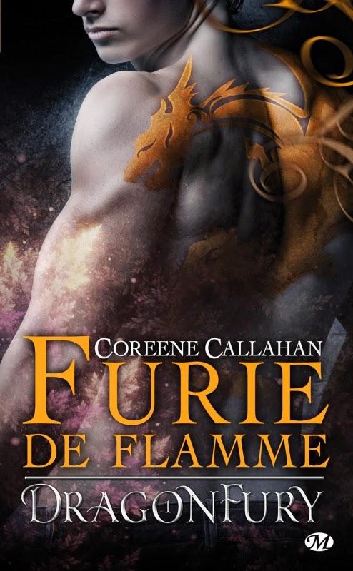 http://lacaverneauxlivresdelaety.blogspot.fr/2014/10/dragonfury-tome-1-furie-de-flamme-de.html
