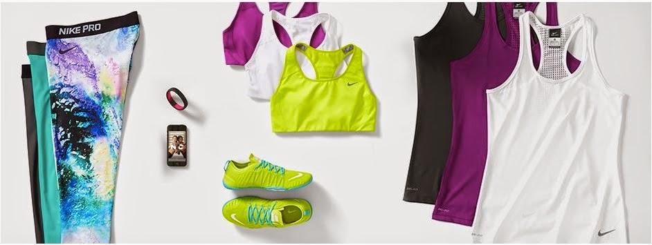 VipandSmart Nike SS'14