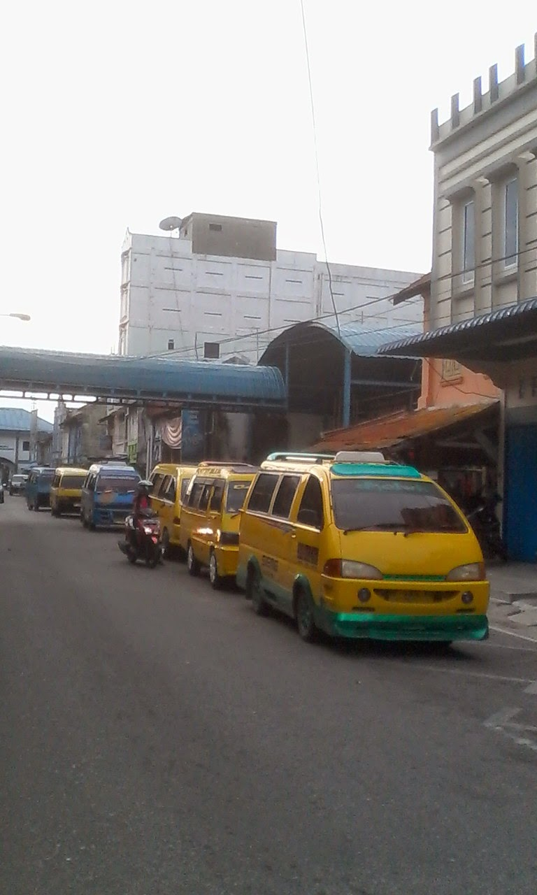 Karimun, Indonesia