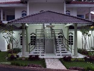 11 Tempat Wisata di Bogor yang Wajib Dikunjungi