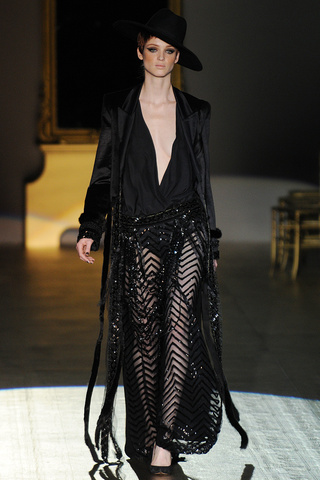 mercedes-benz-fashion-week-madrid-fall-winter-2012-2013