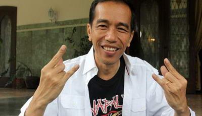 Profil Jokowi, Profil Joko Widodo, Profil H. Joko Widodo, Profil Jokowi [H. Joko Widodo], Biodata Jokowi, Biodata Joko Widodo, Biodata H. Joko Widodo, Biodata Jokowi [H. Joko Widodo]