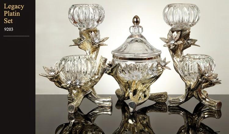 Conseils d co et relooking luxe d cor beaux accessoires for Accessoire de decoration pour maison
