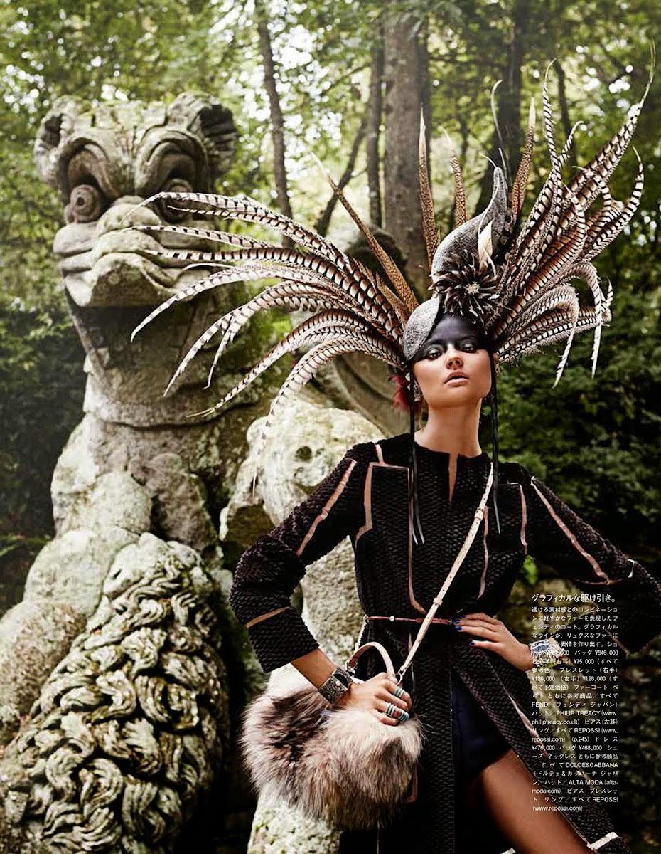 Top Model: Supremacy 2 - Página 68 3377_highlight_8410_l