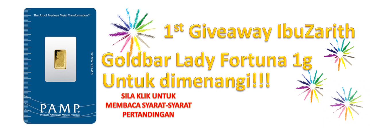 http://ibuzarith.blogspot.com/2014/12/1st-giveaway-by-ibu-zarith.html