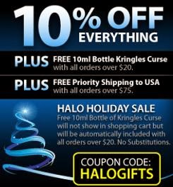 Free-Halo-Cigs-eliquid-Kringle's-Curse