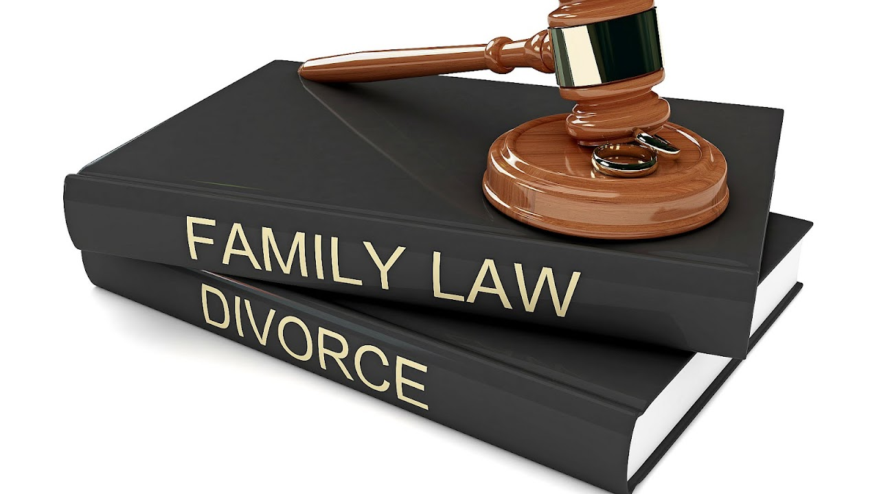 Long Beach Family Law Attorney
