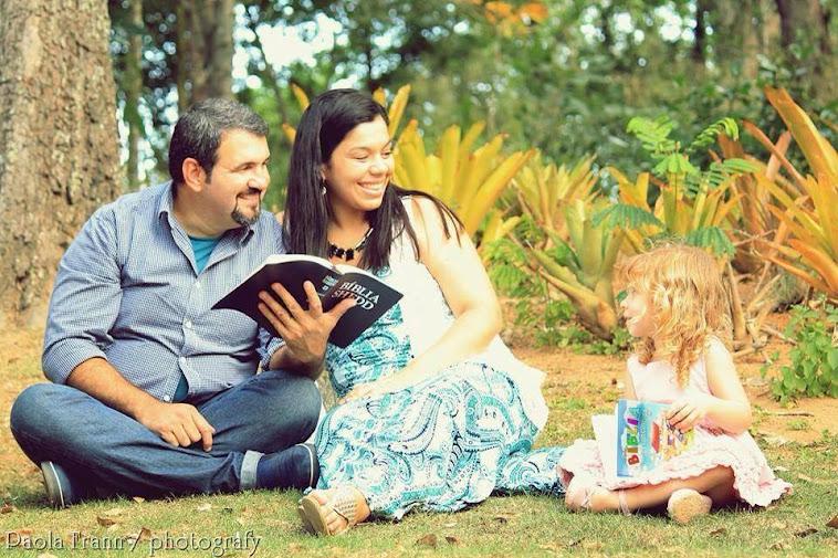 Livro_Pensando_a_vida