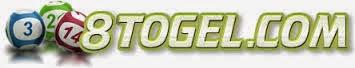 Daftar 8Togel.com