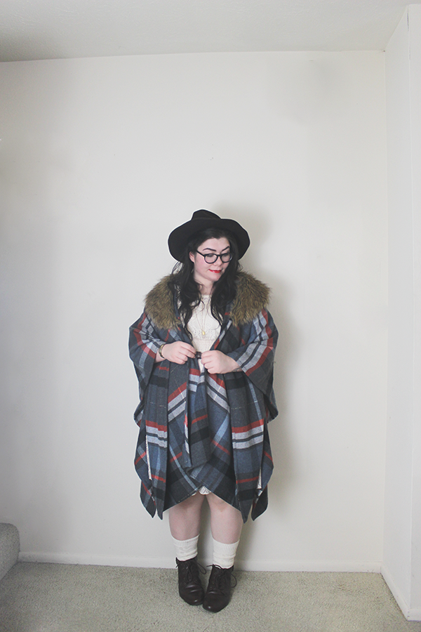 Allure, an outfit on katielikeme.com fashion, plus size, style