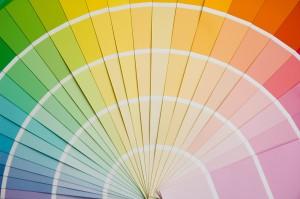 Colores-de-Feng-Shui-300x199.jpg