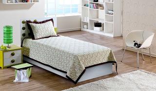 20 bed cover models 2012 Yeni yılda yatak örtüsü modelleri nevresim modelleri