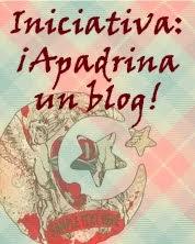 http://worldofjuli28.blogspot.com.ar/2014/08/apadrina-un-blog.html