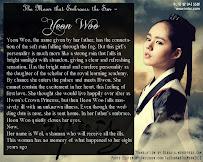 Yeon Woo TMTETS :*