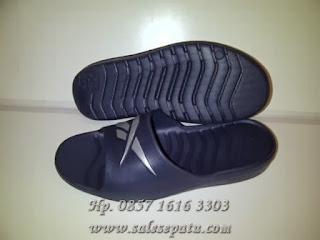 Grosir Sandal Reebok Murah
