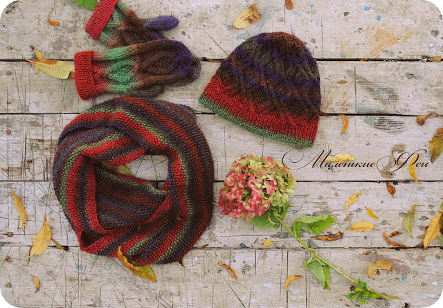 knitting, knit cap, knitting custom, Odessa, knitting custom in Odessa, knitted LIC, LIC, cap, knitted gloves, mittens, gloves, wool, yarn, handmaid