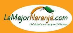 http://www.lamejornaranja.com/home.htm