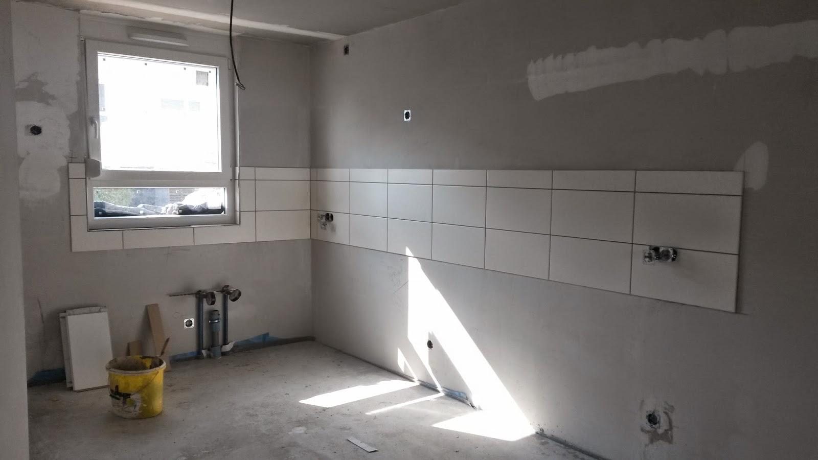 bauen mit werner wohnbau in kelsterbach m rz 2015. Black Bedroom Furniture Sets. Home Design Ideas