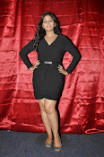 Anjali latest glam pics-thumbnail-30