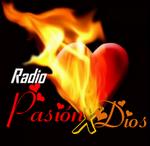 MisionTV - MissionTV - Audio