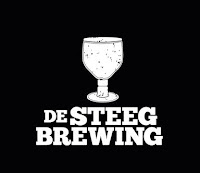 De Steege Brewing