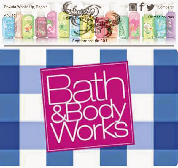 Bath-Body-Works-llegado-Colombia
