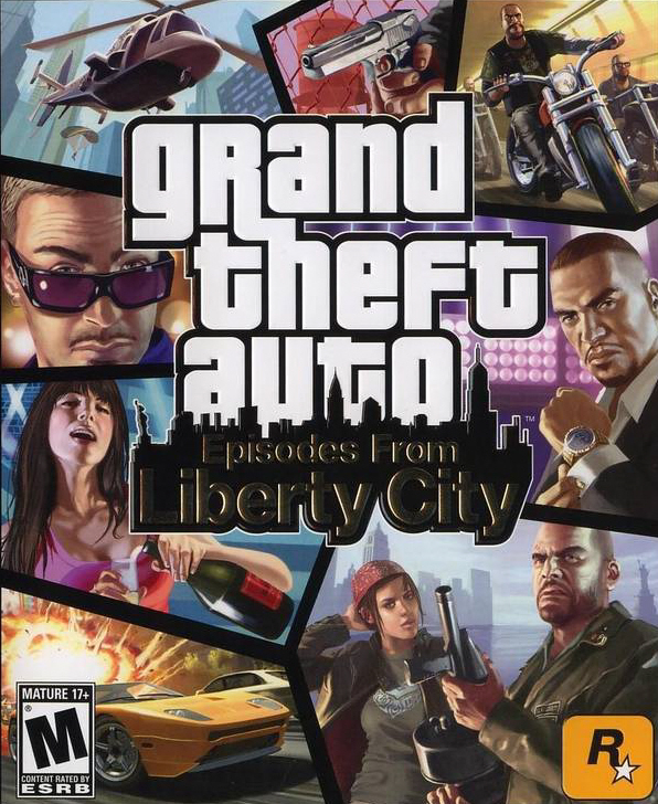 grand-theft-auto-episodes-from-liberty-c