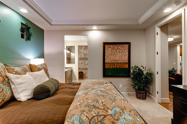 Houzz master bedroom ideas 5 small interior ideas Master bedroom ideas houzz