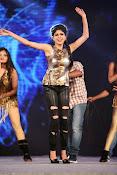 Naveena glamorous photos-thumbnail-18