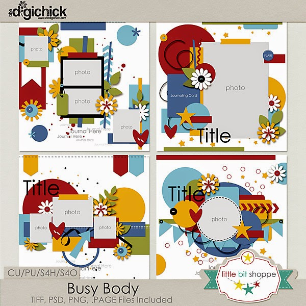 http://www.thedigichick.com/shop/Busy-Body.html