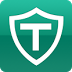TrustGo's Antivirus & Mobile security